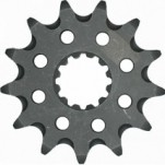 Supersprox Steel 520 Front Sprocket for SM 630 11