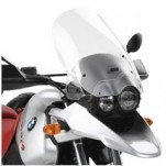 Givi D233S Windscreen for R1150GS 00-03