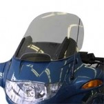Givi D241ST Windscreen for R1150RT 02-04