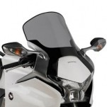 Givi D321S Windscreen for VFR1200F 10-15