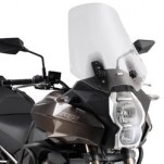 Givi D4105ST Windscreen for Versys 1000 LT 11-16