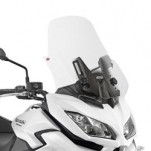 Givi D4113ST Windscreen for Versys 1000 15-16