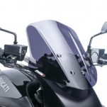 Puig Touring Windscreen for Diavel 11-14