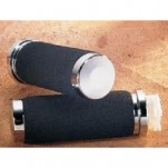 Drag Specialties Sundance Grips for HD 84-12