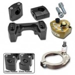 BRP Adjustable SUB Mount Kit B (DS-SUB) for CR125R 02-07