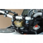 Scotts Stabilizer Complete Kit for 1190 Adventure R 14
