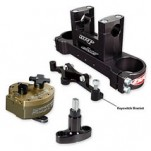 BRP SUB Mount Kit C (DT-SUB) for 950 Adventure 03-06