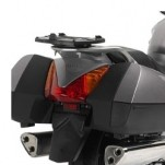 Givi E215 Monokey Top Case Mounting Hardware for ST1300 02-14