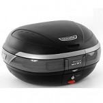 Givi E52NTA Tech 52 Liter Top Case