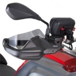 Givi EH5108 Hand Guard Extensions for R1200GS 13-16