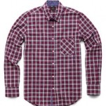 Alpinestars Enduro Shirt Red