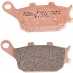 EBC HH Sintered Rear Brake Pads for YZF-R1 07-14