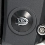 R&G Frame Insert for Sprint ST 05-13