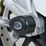 R&G Aero Style Fork Protectors for S1000RR 10-16