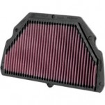 K&N Air Filter for CBR600F4 99-00
