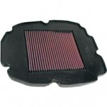 K&N Air Filter for VFR800F Interceptor 98-09