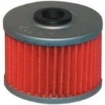 HiFloFiltro Oil Filter for XR600R 85-00