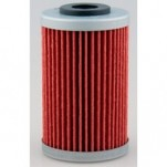 HiFloFiltro Oil Filter for FX 450 03-08