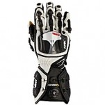 Knox Hand Armour Handroid V14 Gloves White