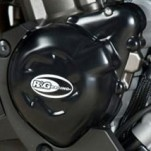 R&G Racing Engine Case Cover Kit (Pair) for Z1000 10-14