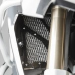 SW-Motech Radiator Guard for R1200GS 13