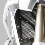 SW Motech Radiator Guard for R1200GS LC 13-15