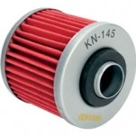 K&N Oil Filter for XV250 V-Star 08-13
