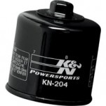 K&N Oil Filter for VTR1000 Superhawk 98-02