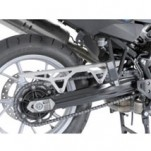SW Motech Chain Guard for F650GS Twin 08-12