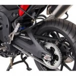 SW Motech Chain Guard for Tiger 1050 07-12
