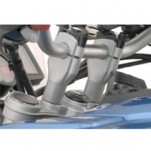 SW Motech Handlebar Riser for F650GS Twin 08-12