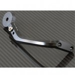 Sato Racing Right Side Brake Lever Guard (Size:M6)
