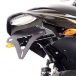 R&G Tail Tidy Fender Eliminator Kit for XR1200 04-13