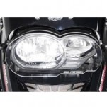 SW Motech Headlight Guard for R1200GS 08-12