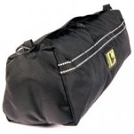 Wolfman Enduro Duffle Bag