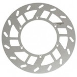 Moose Racing OEM Replacement Rotor for Husaberg All Models 00-13 (Closeout)