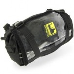 Wolfman Enduro Carry All '12