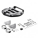 Givi M3 Top Case Mounting Monokey Plate Kit