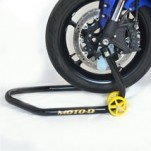 MOTO-D PRO Front Stand