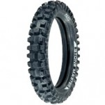 Mefo Stone Master Tire Rear for LC4 690 Enduro 07-13