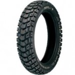 Mefo Super Explorer Tire Rear for LC4 690 Enduro 07-13