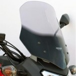 MRA TouringScreen Windshield for NC700X 12-13