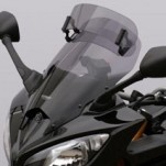 MRA VarioTouringScreen Windshield for FZ8 10-13