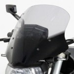 MRA TouringScreen Windscreen for FZ-09 14
