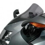 MRA TouringScreen Windshield for K1200S 05-08