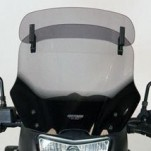 MRA VarioTouringScreen-Max Windshield for F650GS 04-07