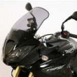 MRA TouringScreen Windshield for Tiger 1050 07-13