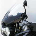 MRA TouringScreen Windshield for Tiger 800XC 11-13