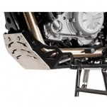 SW Motech Engine Guard/Skidplate for F650GS Dakar 04-07