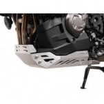 SW Motech Engine Guard/Skidplate for Versys 1000 12-15